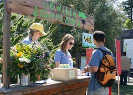 simply edible despite theft best edible schoolyard plant sale berkeleyside