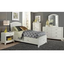 youth full bedroom sets kids bedroom kids bedroom sets at michael s furniture