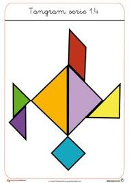 Challenge Que Significa Tangram Jump Tangram Solution 15 Providing Teachers And