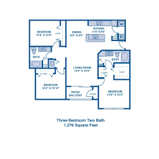 pricing u0026 floorplans apartments in tampa imt westchase