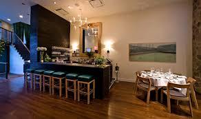 restaurant concept design galen zamarra on how u0026 when to change your restaurant concept