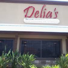 The Patio On Guerra Mcallen Tx Delia U0027s 24 Photos U0026 32 Reviews Mexican 3400 N 10th St