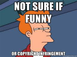 First World Memes - first world problems copyright liability of memes nakia d