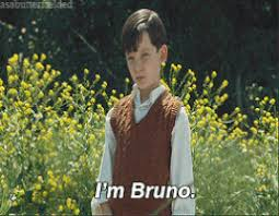 Pyjama Kid Meme - the boy in the striped pajamas gifs get the best gif on giphy