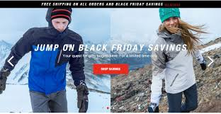 target norwalk black friday the north face black friday sale 2017 best deals u0026 sales