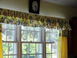 15 amazing kitchen curtains valances ideas interior design