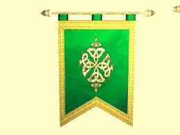 second marketplace banner flags includes three