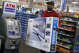 ross black friday sale hours shopping while black america u0027s retailers know they have a racial