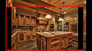 rustic outdoor kitchen designs rustic star kitchen decor youtube