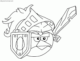 best angry birds star wars coloring pages pdf hd photo galeries