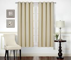 Camo Blackout Curtains Great Curtainsurtain Rods At Kmart Blinds Window Sears Treatments