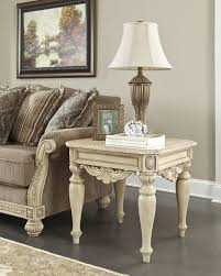Ashley Furniture Living Room Tables 9 Best The U0027parkington Bay U0027 Living Room Collection Images On