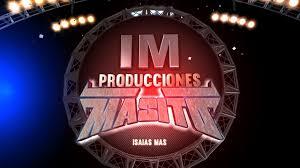imagenes logos musicales logos sonideros 3d para dj y grupos musicales youtube