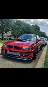 subaru loyale lifted the 25 best subaru coupe ideas on pinterest impreza rs subaru