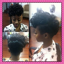 keyshia cole hairstyle gallery keyshia cole short curly hairstyles hair