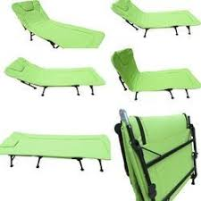 Folding Camp Bed Folding Camping Bed Manufacturers U0026 Suppliers Of Folding Camping