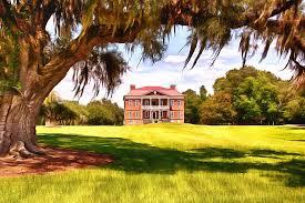 South Carolina landscapes images South carolina free pictures on pixabay jpg