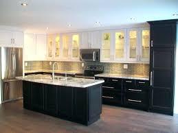kitchen island design tool ikea kitchen design of the most beautiful kitchens island panel idea