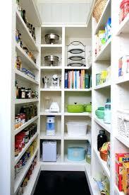 kitchen pantry shelving ideas walk in pantry shelving ideas kitchen pantry design ideas walk in