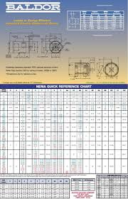 100 wiring diagram for 3 4 hp electric motor single phase