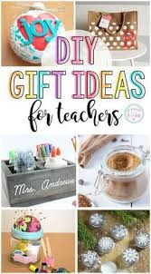 best 25 gifts from students to parents ideas on pinterest