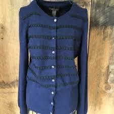 women u0027s fenn wright manson sweaters on poshmark