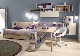 white children s bedroom furniture set purple girl s elm white children s bedroom furniture set purple girl s elm z566 zalf