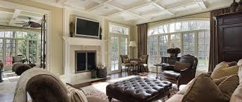 Home Interior Sales Representatives by Home Mls Search Gary A Mcgowan Sales Representative Gary A