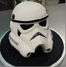 wars cake ideas top ten wars cake ideas birthday express