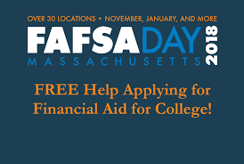 office of student financial assistance massachusetts department