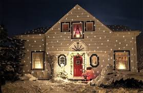 outdoor light projector with led all home design ideas