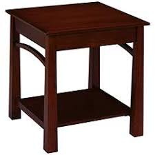Espresso Side Table Accent Tables Occasional And Side Tables Lamps Plus