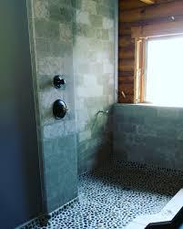 bathroom remodel medford lakes nj bradley j winkler llc
