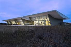 Architectural Design Firms Tucson Based Architects Line And Space Wins 2011 Aia Arizona