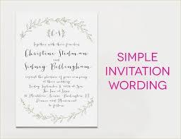 traditional wedding invitation wording wedding invitation sle wording farmdirect co