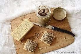 cuisiner sans oeufs recette de terrine de chignons sans gluten sans oeufs et sans lait
