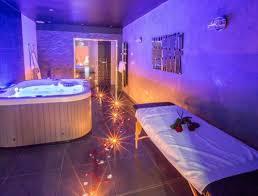 chambres d hotes avec spa privatif chambre d hôte avec privatif nuit d amour