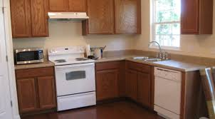 Wondrous Brown Wooden Kitchen Cabinetry by Cabinet Ravishing How To Paint Kitchen Cabinet Doors Beautiful