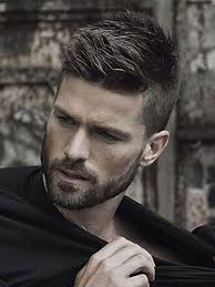 haircuts for 35 mens hairstyles exciting haircut styles for men jg men men s