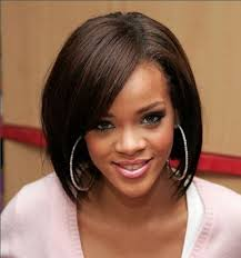 chin length hairstyles for ethnic hair best medium length hair cuts for black women medium length