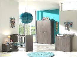 la redoute meuble chambre la redoute meuble chambre viens dans ma cabane la redoute meubles