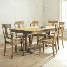 pier one dining room chairs pier one chair cushions pier one imports chairs kitchen chair