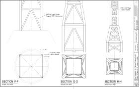 Empire State Building Floor Plan Drawings Randylee Tv