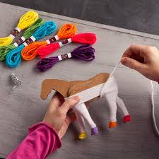 19 creative and clever gifts for kids the goods