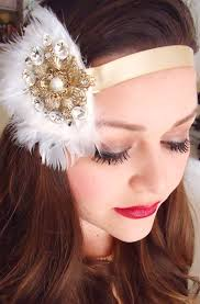 makeup flapper flapper tutorial 342