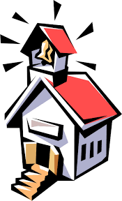 spooky house clipart house clipart free clipart panda free clipart images