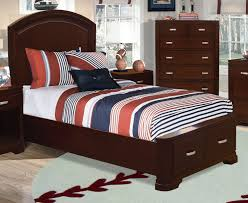 twin beds for kids leon u0027s