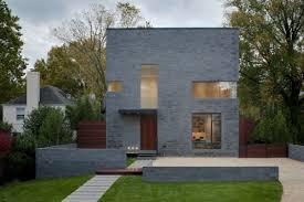 small modern house design modern house designs american on