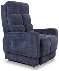 Reclining Chairs For Elderly Cozzia Lift Chair Electric Lift Recliner Chair Elderly Recliner