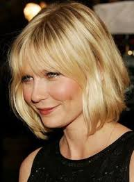 joanne d arc haircut 100 hottest short hairstyles haircuts for women kirsten dunst
